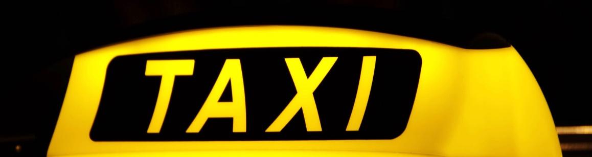 vários serviços de táxi em esposende
